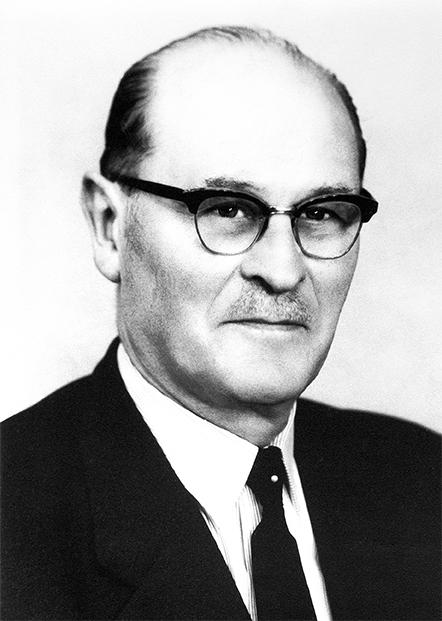 Albert Kirchner