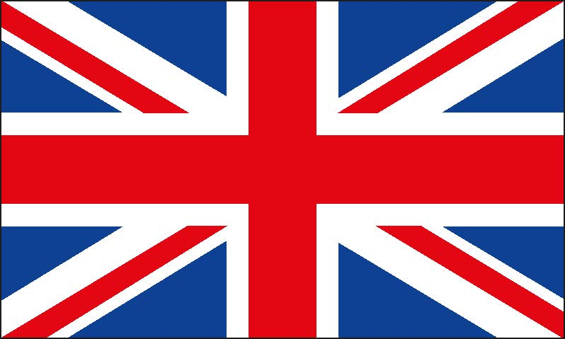 GreatBritain_UK