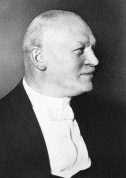 Gustav_Kirchner