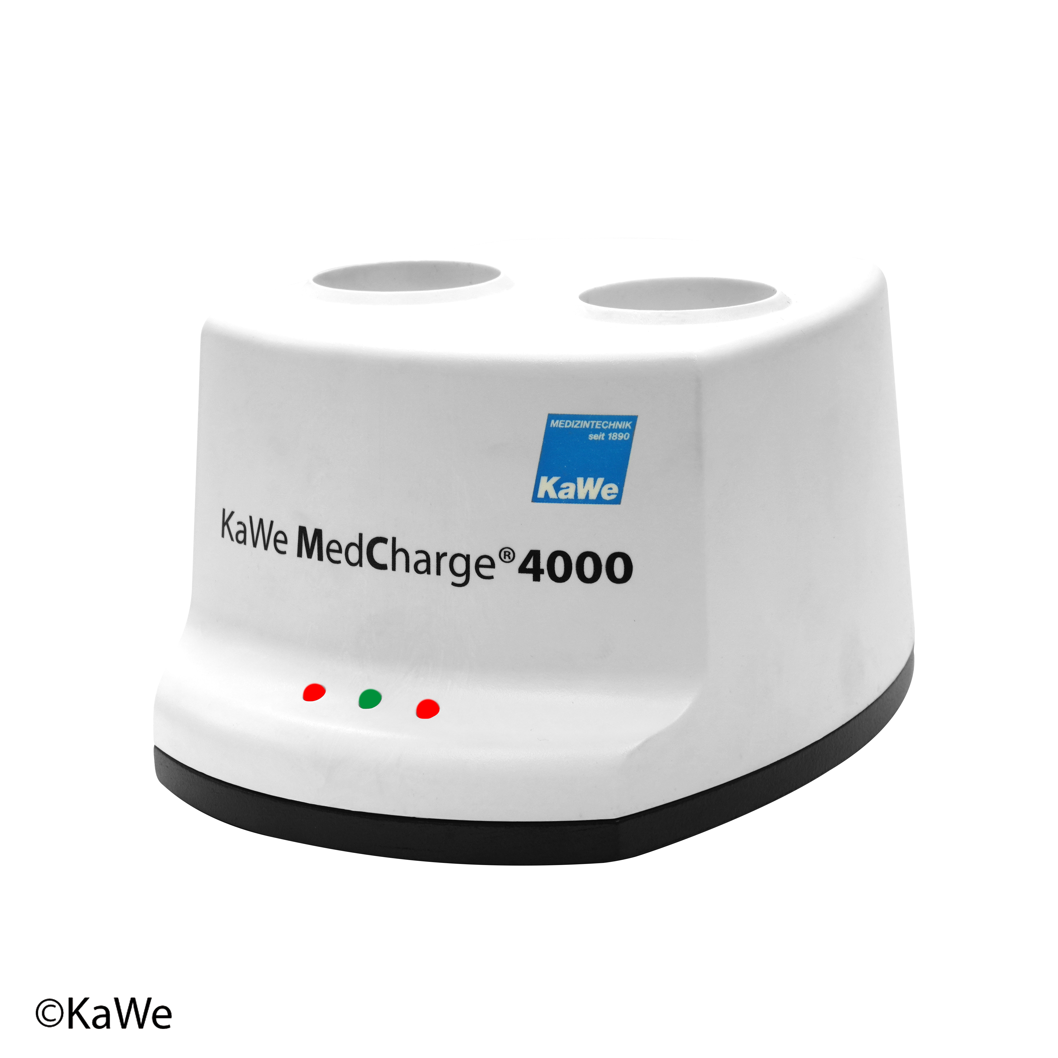 1280005002_MedCharge_01