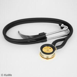 KaWe Planet Stethoskop