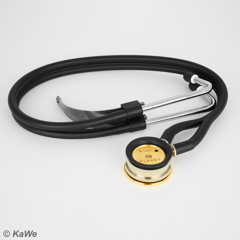 Stethoskop Englisch