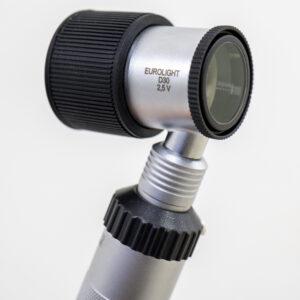 Dermatoskop KaWe Eurolight D30