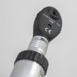 Ophthalmoskop EUROLIGHT E30