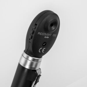 Ophthalmoskop PICCOLIGHT E50