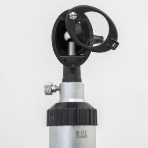 Otoskop KaWe Combilight C10