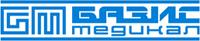 logo_basismed