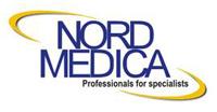 logo_nordmedica