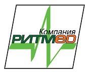 logo_ritmed