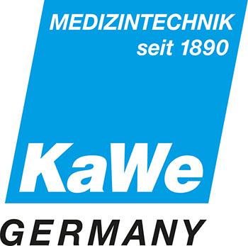 Logo Kirchner & Wilhelm