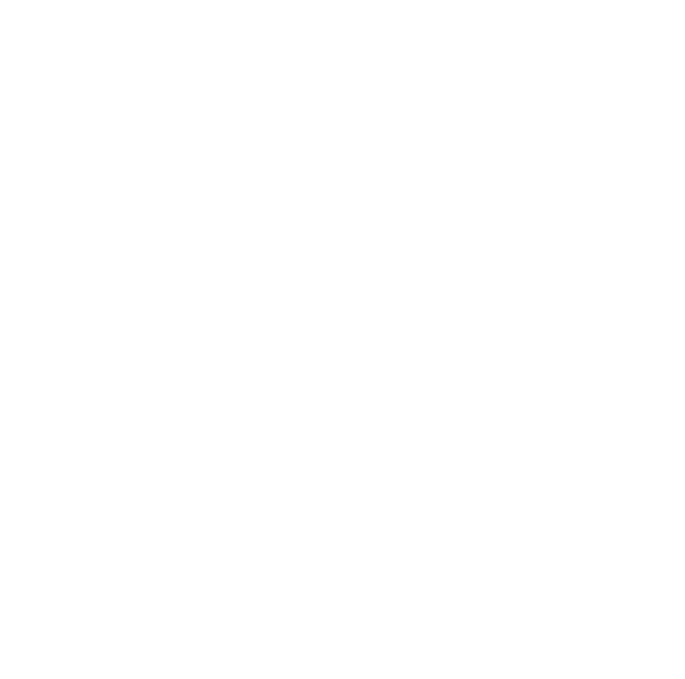 Logo_KW_weiß