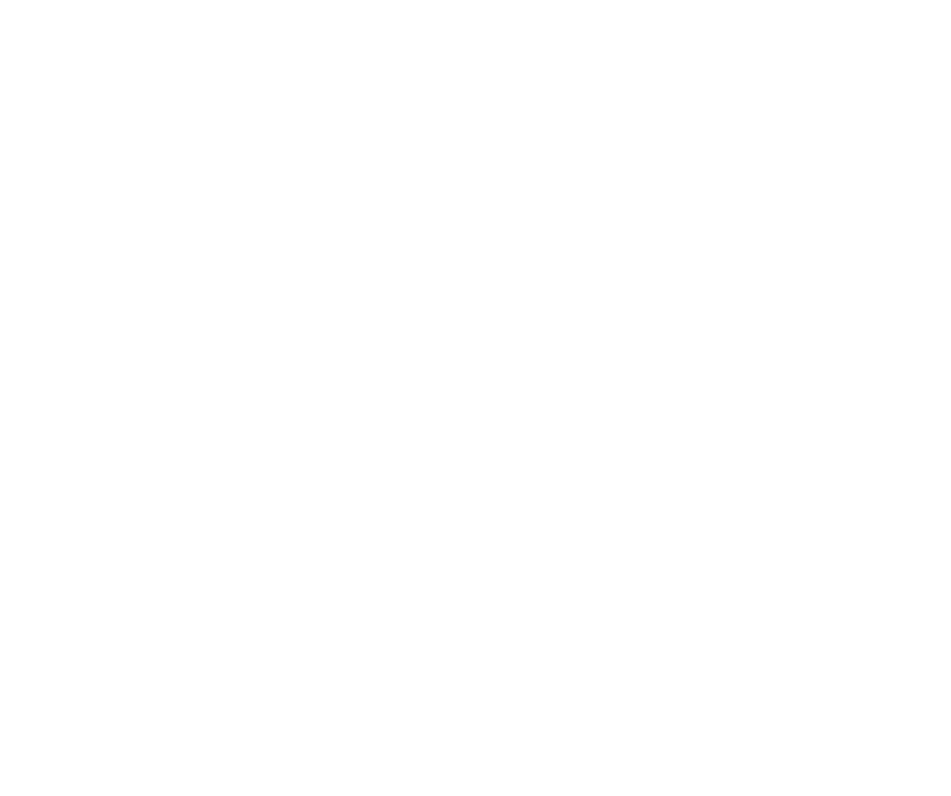 Logo_KW_weiß_ohne_Germany