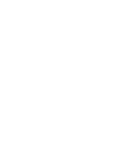 KaWe Qualität seit 1890