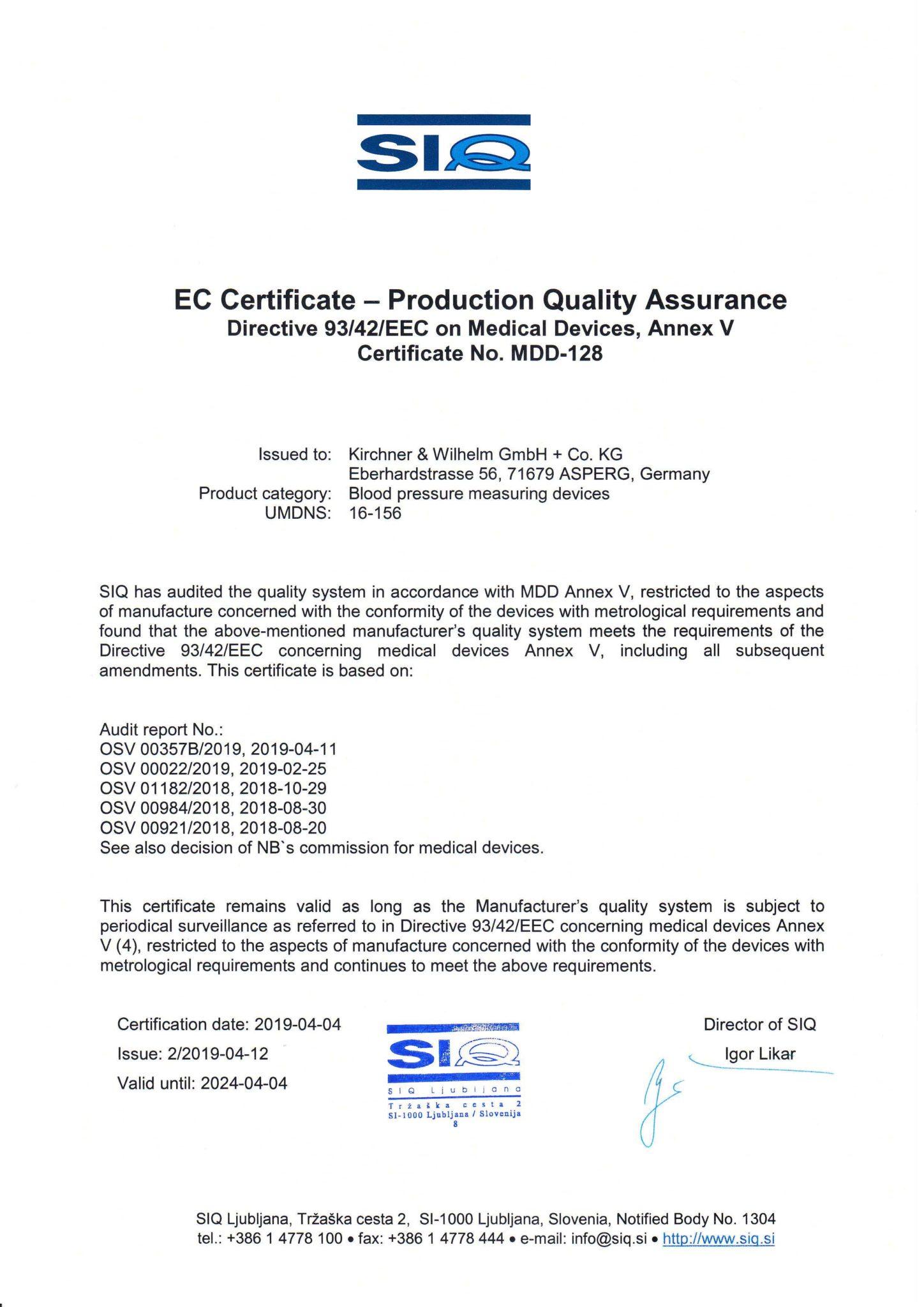 Mastermed_Certificate-MDD-128
