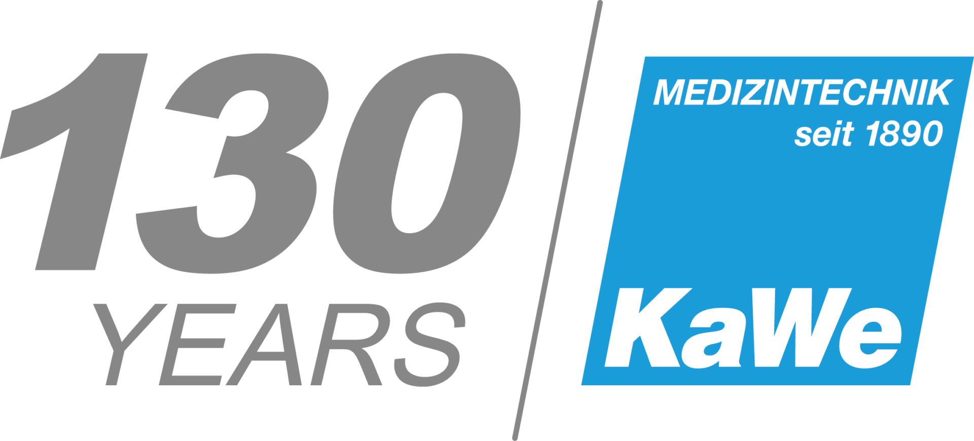 Logo_130-Jahre