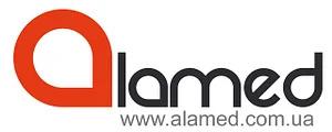 alamed_logo