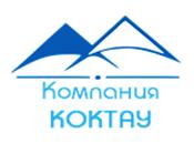 koktau_logo