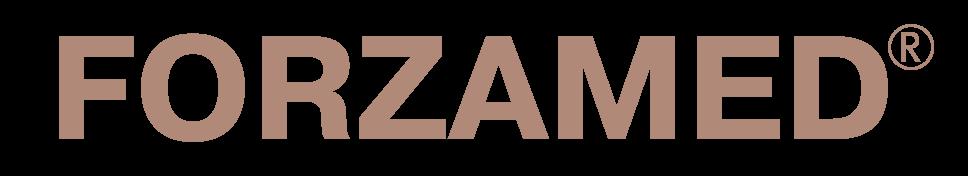 forzamed_logo
